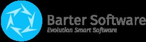 Barter_Logo