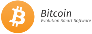 logo_new_bitcoin