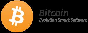 logo_new_bitcoin