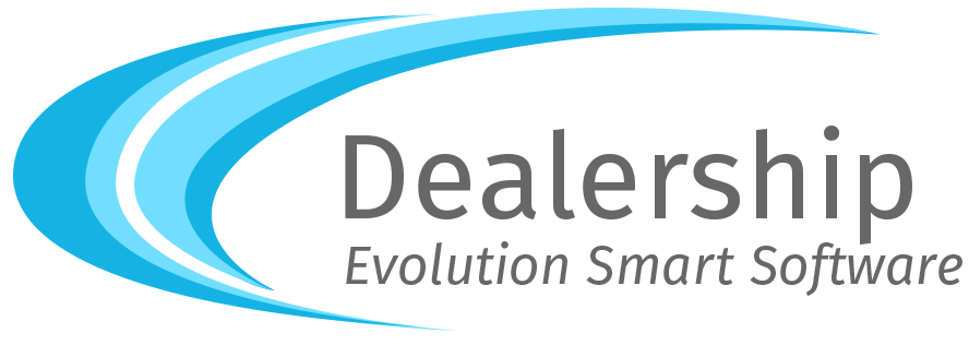 Car Dealer Software