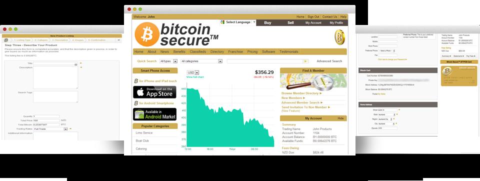 bitcoin-slide1