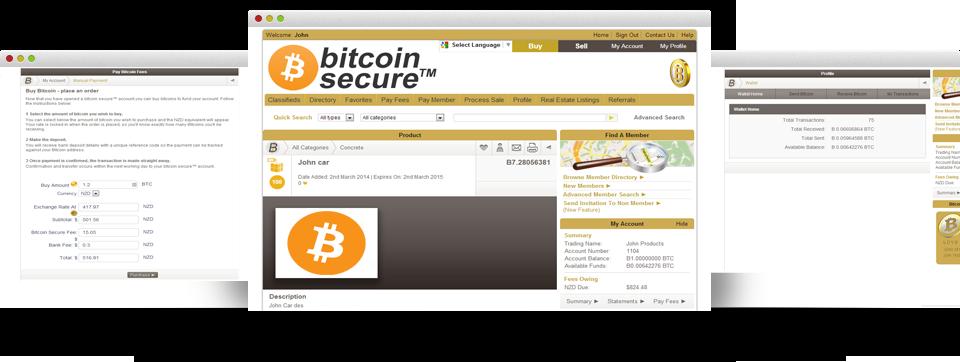 bitcoin-slide2