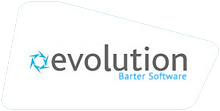 Evolution Barter Software